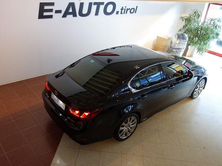 382270_1406409149545_slide bei ZH E-AUTO.tirol GmbH in