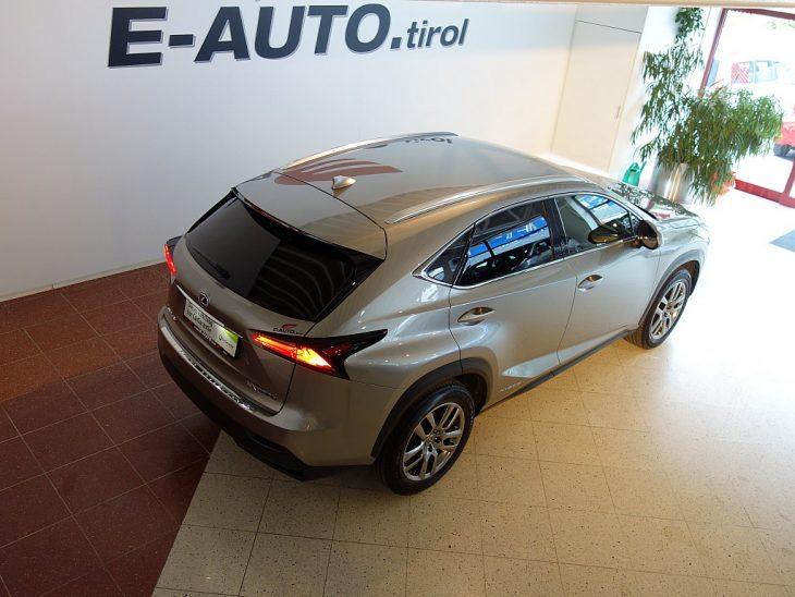 382369_1406430831969_slide bei ZH E-AUTO.tirol GmbH in