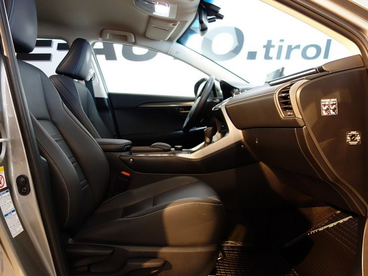 382369_1406430831979_slide bei ZH E-AUTO.tirol GmbH in