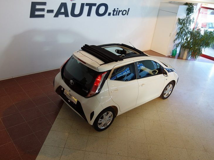 383026_1406435240633_slide bei ZH E-AUTO.tirol GmbH in