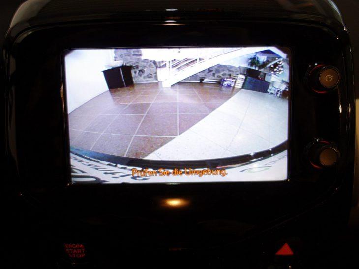 383026_1406435240669_slide bei ZH E-AUTO.tirol GmbH in