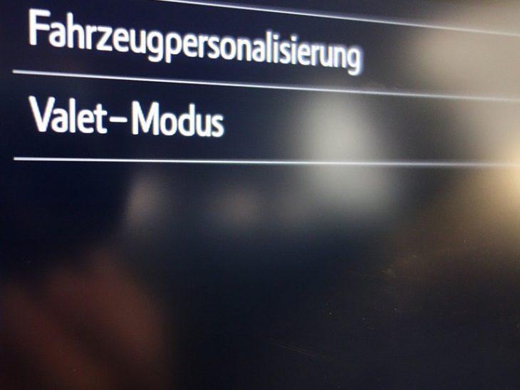 383062_1406431056951_slide bei ZH E-AUTO.tirol GmbH in