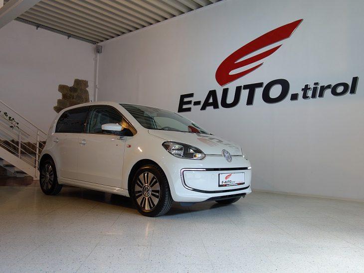 383282_1406419581613_slide bei ZH E-AUTO.tirol GmbH in