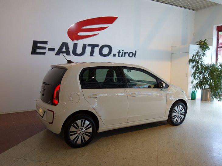 383282_1406419581629_slide bei ZH E-AUTO.tirol GmbH in