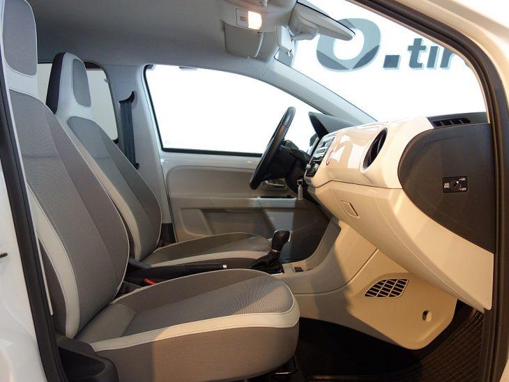 383282_1406419581643_slide bei ZH E-AUTO.tirol GmbH in