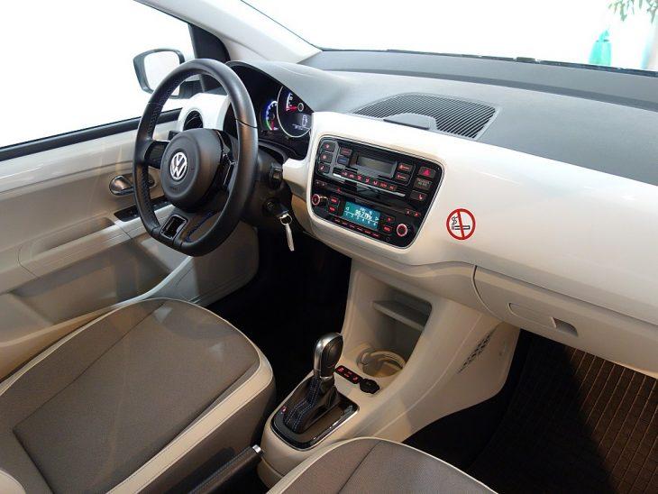383282_1406419581645_slide bei ZH E-AUTO.tirol GmbH in