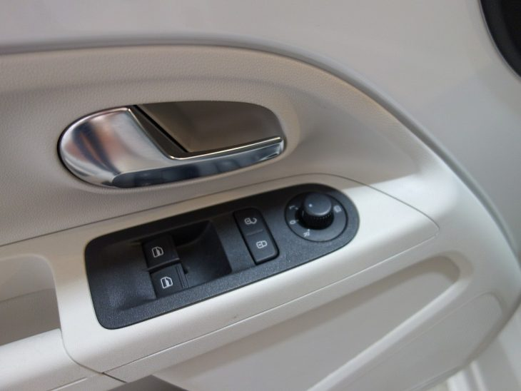 383282_1406419581657_slide bei ZH E-AUTO.tirol GmbH in