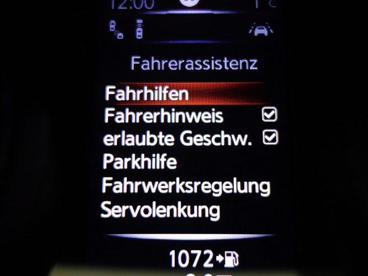 383408_1406440478777_slide bei ZH E-AUTO.tirol GmbH in