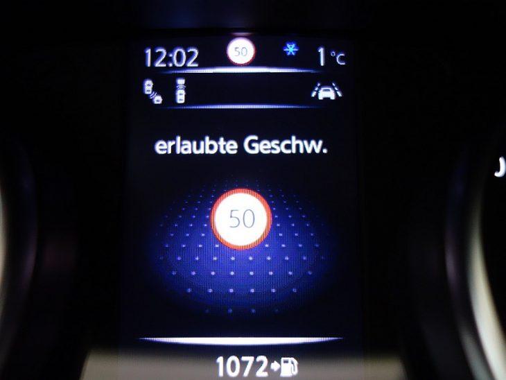 383408_1406440478785_slide bei ZH E-AUTO.tirol GmbH in