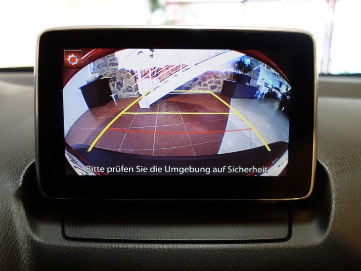 383491_1406440479309_slide bei ZH E-AUTO.tirol GmbH in