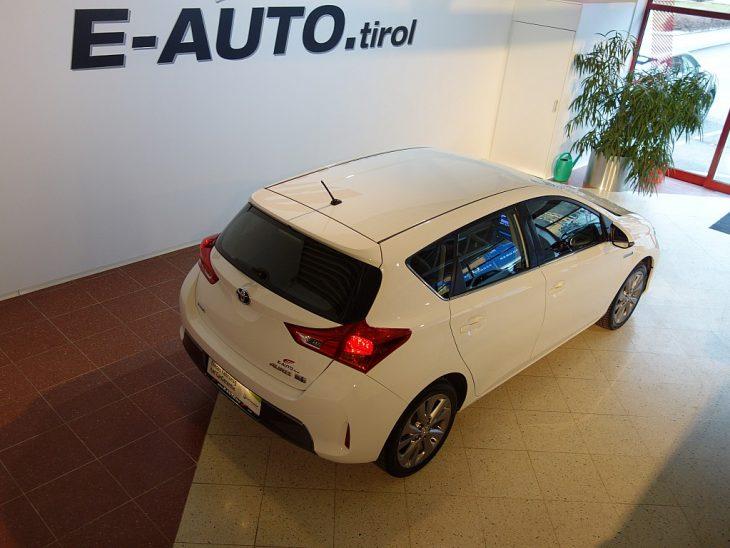 387029_1406416415085_slide bei ZH E-AUTO.tirol GmbH in