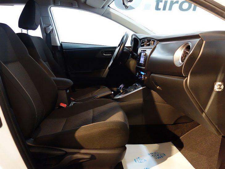 387029_1406416415093_slide bei ZH E-AUTO.tirol GmbH in