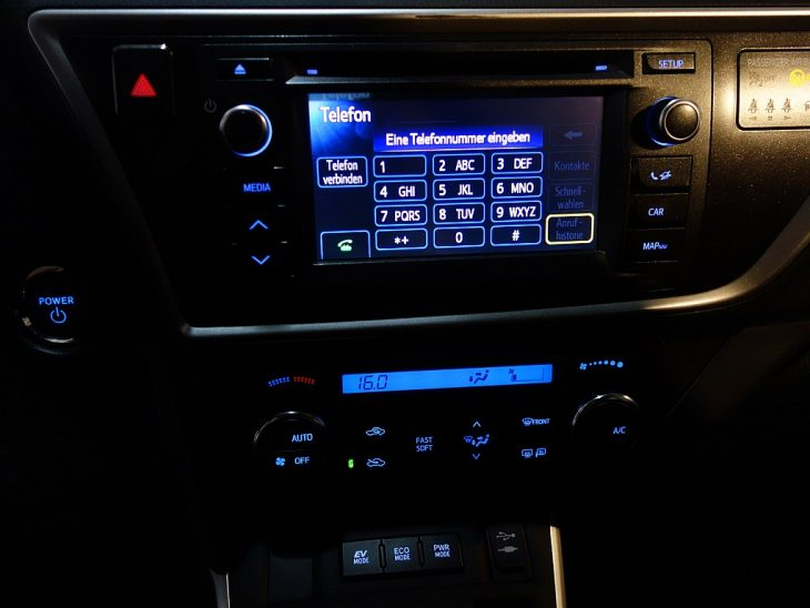 387029_1406416415117_slide bei ZH E-AUTO.tirol GmbH in