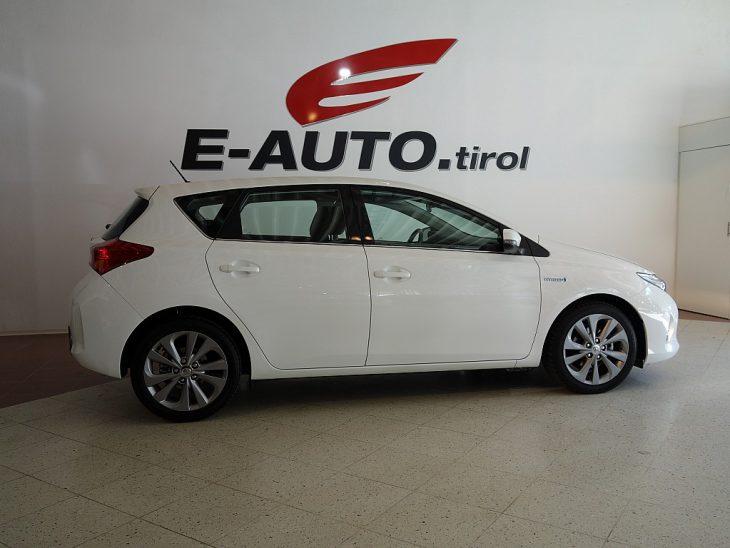 387062_1406422053027_slide bei ZH E-AUTO.tirol GmbH in