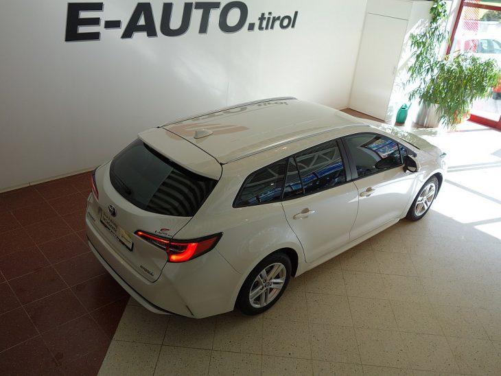 387140_1406431057309_slide bei ZH E-AUTO.tirol GmbH in