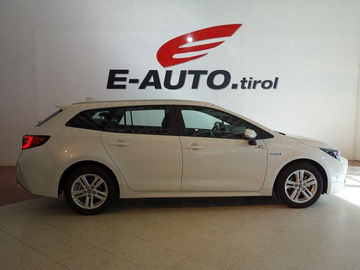 387140_1406431057315_slide bei ZH E-AUTO.tirol GmbH in