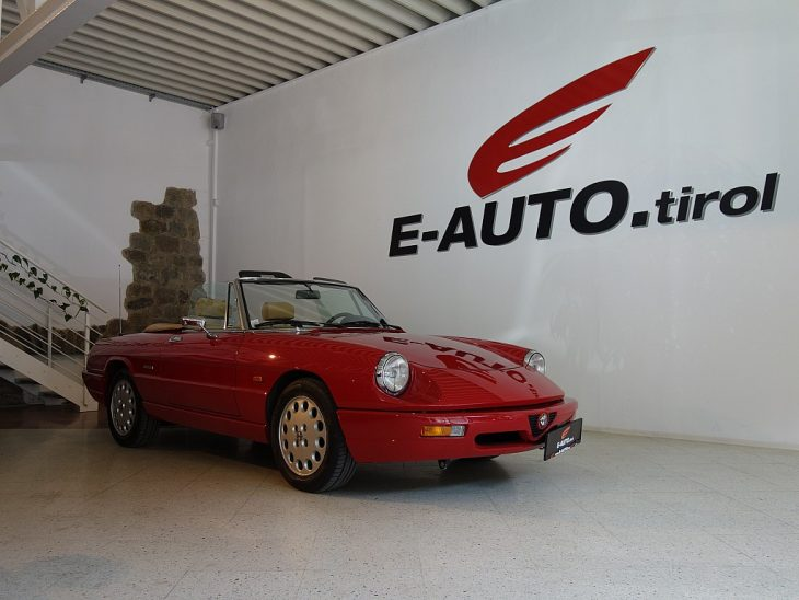 388496_1406455083453_slide bei ZH E-AUTO.tirol GmbH in