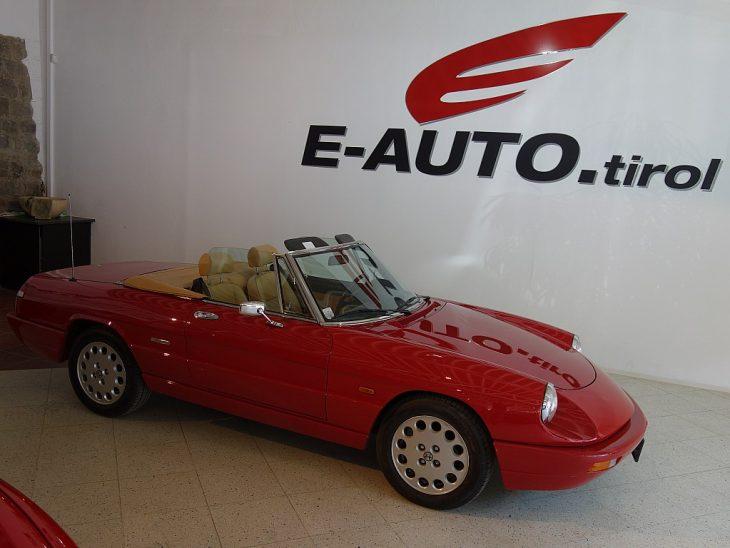 388496_1406455083465_slide bei ZH E-AUTO.tirol GmbH in