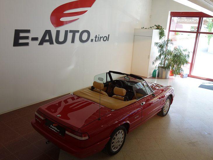 388496_1406455083471_slide bei ZH E-AUTO.tirol GmbH in