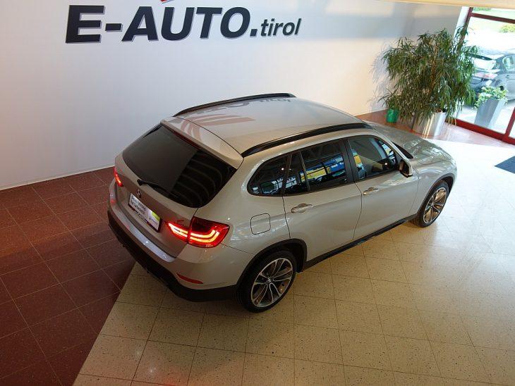 388590_1406316750545_slide bei ZH E-AUTO.tirol GmbH in