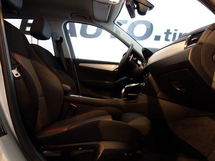 388590_1406316750553_slide bei ZH E-AUTO.tirol GmbH in
