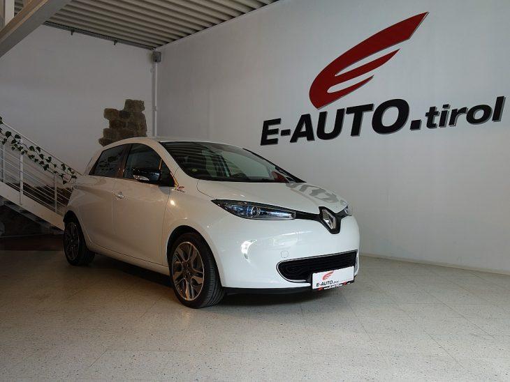 388624_1406455082697_slide bei ZH E-AUTO.tirol GmbH in