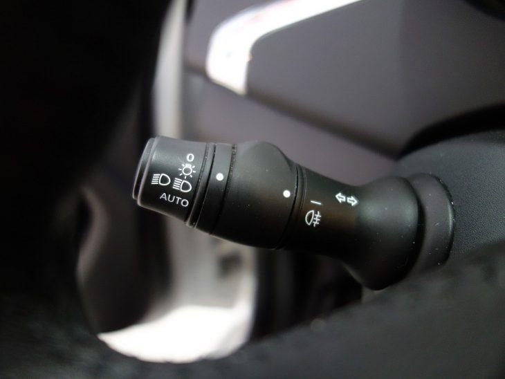 388624_1406455083057_slide bei ZH E-AUTO.tirol GmbH in