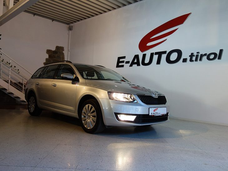 388889_1406409146547_slide bei ZH E-AUTO.tirol GmbH in