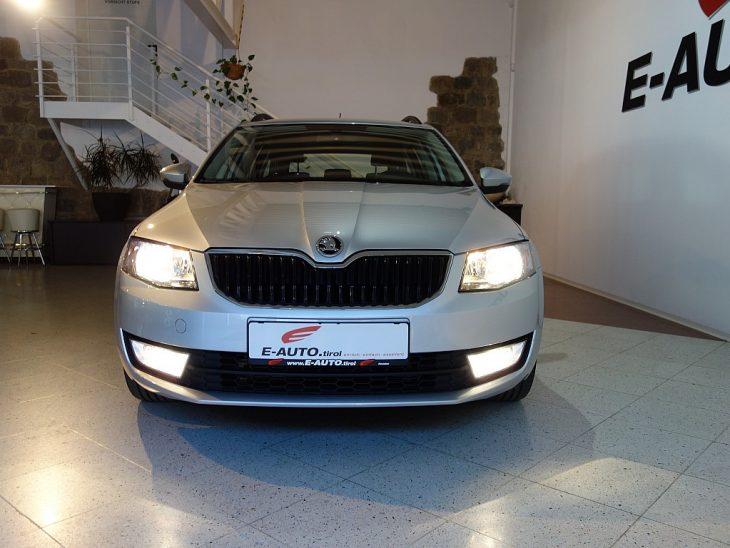 388889_1406409146551_slide bei ZH E-AUTO.tirol GmbH in