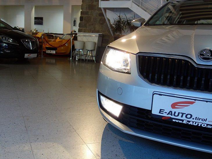 388889_1406409146555_slide bei ZH E-AUTO.tirol GmbH in