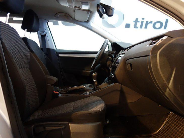 388889_1406409146599_slide bei ZH E-AUTO.tirol GmbH in