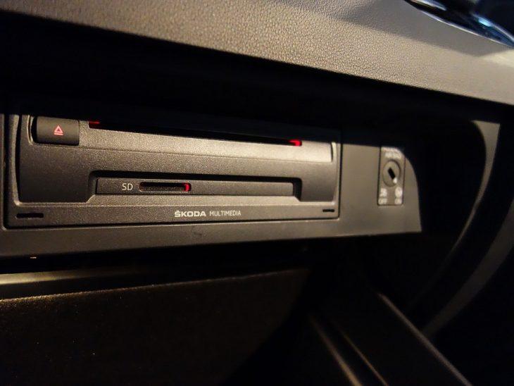 388889_1406409146695_slide bei ZH E-AUTO.tirol GmbH in