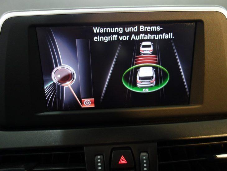 388922_1406455082339_slide bei ZH E-AUTO.tirol GmbH in