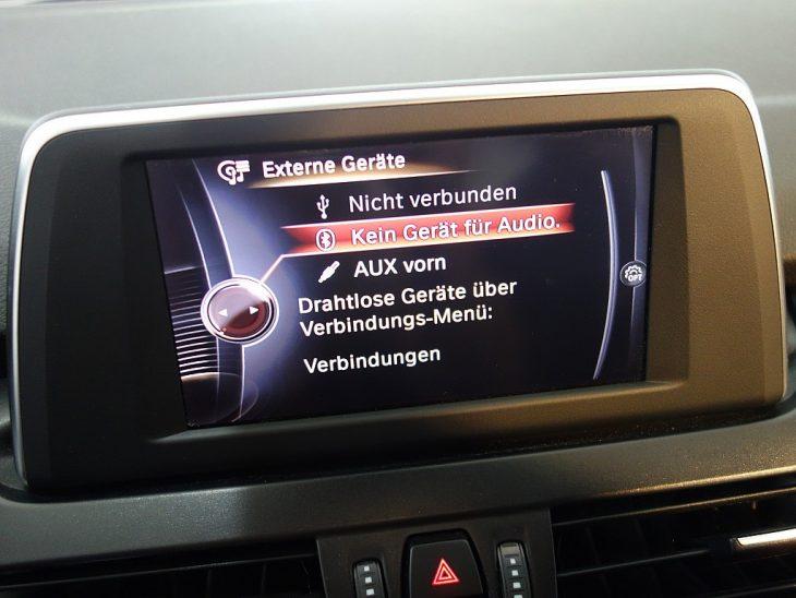 388922_1406455082355_slide bei ZH E-AUTO.tirol GmbH in