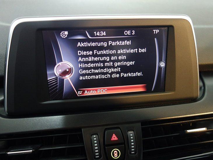 388922_1406455082363_slide bei ZH E-AUTO.tirol GmbH in