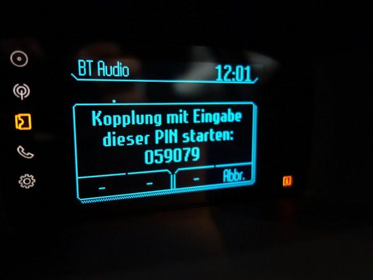 388967_1406455561081_slide bei ZH E-AUTO.tirol GmbH in