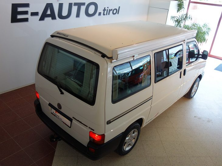 389002_1406455558617_slide bei ZH E-AUTO.tirol GmbH in