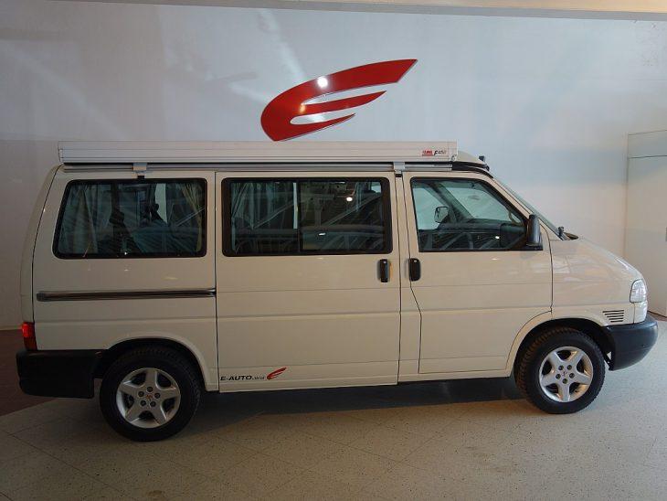 389002_1406455558675_slide bei ZH E-AUTO.tirol GmbH in