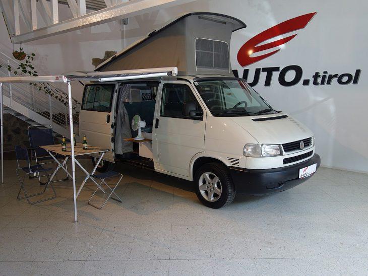 389002_1406455558693_slide bei ZH E-AUTO.tirol GmbH in
