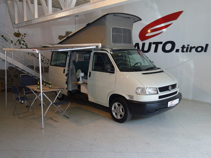 389002_1406455558711_slide bei ZH E-AUTO.tirol GmbH in