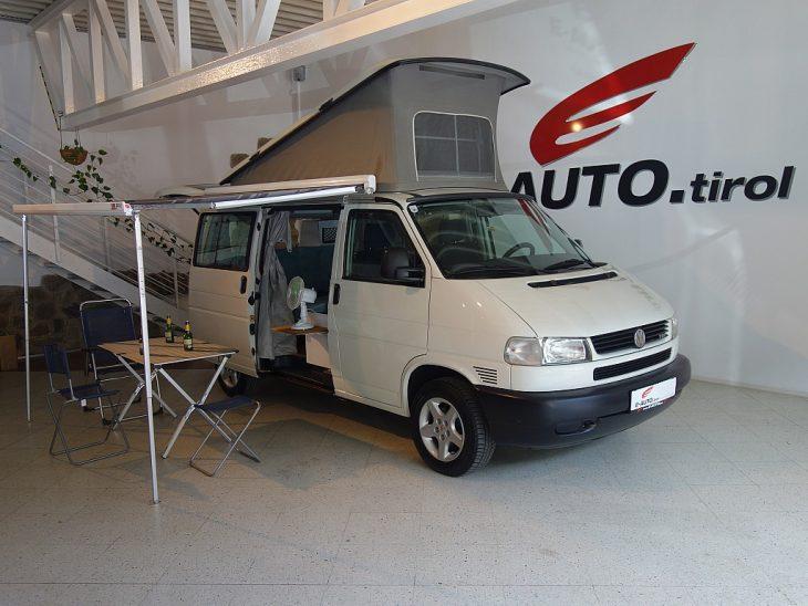 389002_1406455558729_slide bei ZH E-AUTO.tirol GmbH in