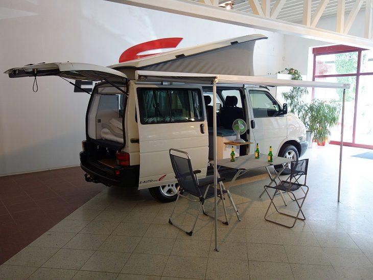 389002_1406455558765_slide bei ZH E-AUTO.tirol GmbH in