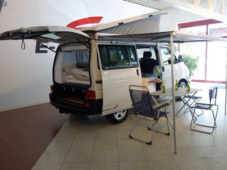 389002_1406455558821_slide bei ZH E-AUTO.tirol GmbH in