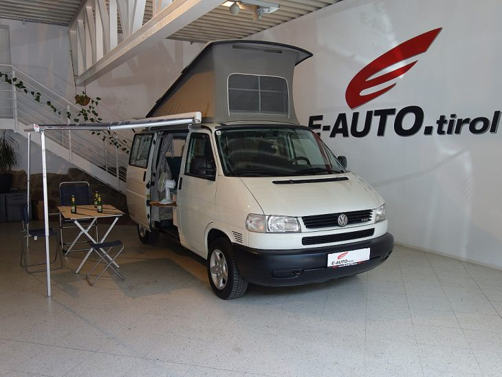 389002_1406455558857_slide bei ZH E-AUTO.tirol GmbH in