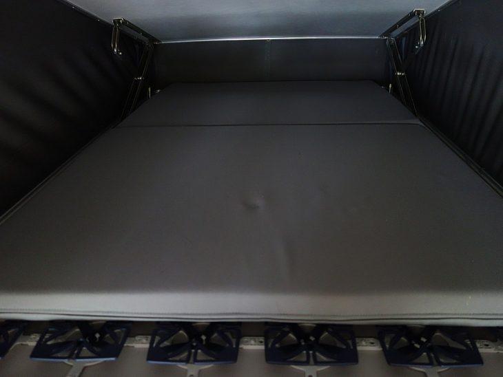 389002_1406455559429_slide bei ZH E-AUTO.tirol GmbH in