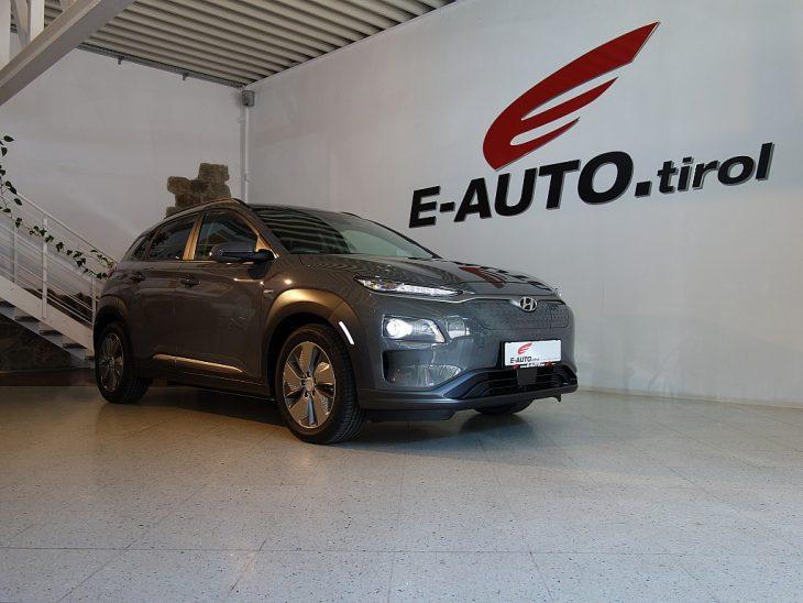 375236_1406426959155_slide bei ZH E-AUTO.tirol GmbH in