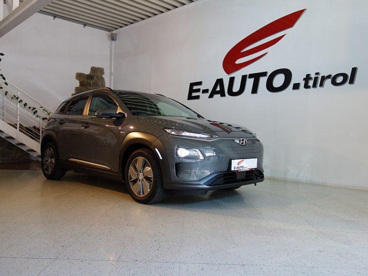375236_1406426959157_slide bei ZH E-AUTO.tirol GmbH in