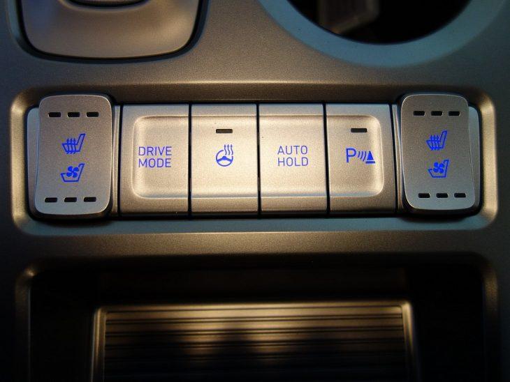 375236_1406426959213_slide bei ZH E-AUTO.tirol GmbH in