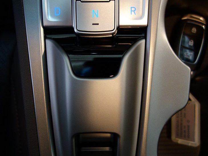 375236_1406426959215_slide bei ZH E-AUTO.tirol GmbH in