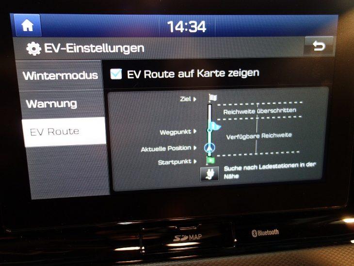 375236_1406426959231_slide bei ZH E-AUTO.tirol GmbH in